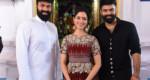 Raju Gari Gadhi 3 Kickstarted In Style