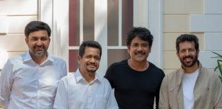 83 Movie telugu release
