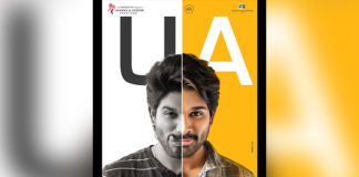 Ala-Vaikunthapurramuloo-Censor-Poster