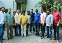 Allari-Naresh-Naandhi-Movie-Launch