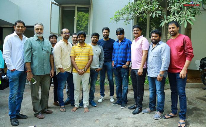 Allari-Naresh-Naandhi-Movie-Launch