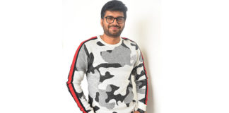 Anil Ravipudi Interview