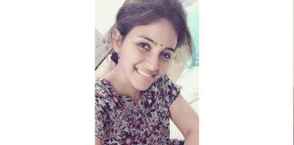 Anjal-Without-Makeup-Still