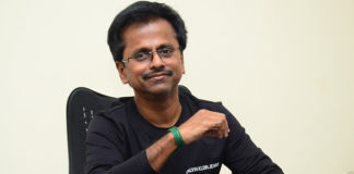 Ar-Murugadoss-Darbar-Interview