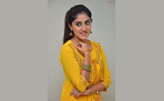 Dhanya Balakrishanann