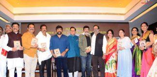 Maa Dairy launch