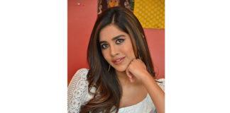 Nabha