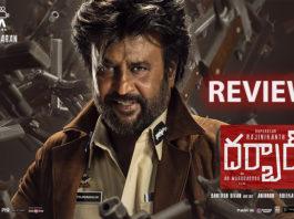 Rajinikanth-Darbar-Movie-Review