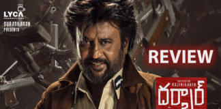 Rajinikanth-Darbar-Movie-Review