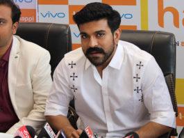 Ram-CHaran-Happi-Mobile-Store-Opening-Vijayawada