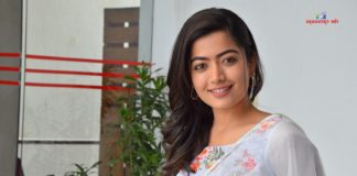 Rashmika-Mandanna-At-Sarileru-Neekevvaru-Media-Interaction