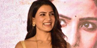 Samantha-Akkineni-Jaanu-Trailer-Launch