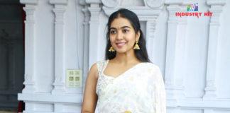 Shivathmika