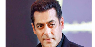 Salman Khan Announced His Eid 2021 Gift To Fans