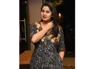 sangeetha latest pics