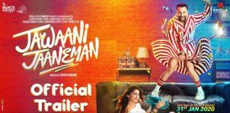 https://industryhit.com/t/tabu-and-saif-ali-khan-jawaani-jaaneman-trailer-talk/