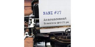 Nani27
