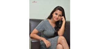 Preethi Asrani pics