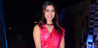 Samantha-Jaanu-Pre-Release-Event