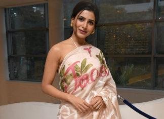 Samantha-Jaanu-Thank-You-Meet