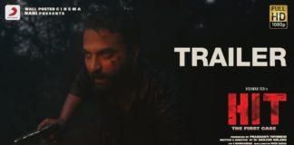Hit Trailer Talk