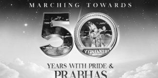 Prabhas21