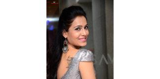 Trishna Mukherjee Latest