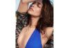 Deepika Padukone Too Hot