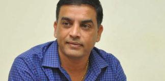 Dil Raju Adopted 3 Orphaned Kids