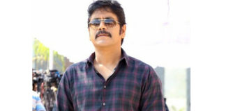 Nagarjuna Announced 1 Crore