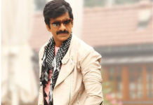 Raviteja announced 20 Lakhs