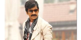 Raviteja announced 20 Lakhs