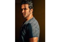 Vishnu Manchu Mosagallu shooting cancelled
