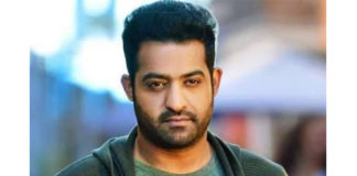 Young Tiger NTR Announced 75 Lakhs