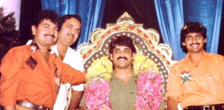 25 years for Ghatotkachudu