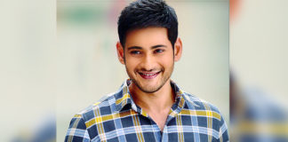 Superstar Mahesh shared his word for class of 2020 India