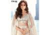 Parineeti Chopra turns Glamorous Bride