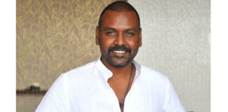 Raghava Lawrence's Generous Help Of 5,75,000 To Film Dancers