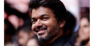 Vijay 's Master Digital Streaming Rights Sold Out