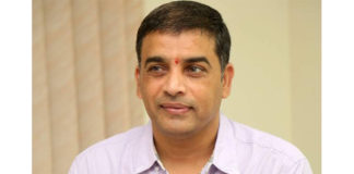 Dil Raju To Restart His Personal Life