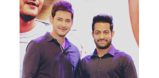 Happy Birthday Brother.. Superstar Wishes Young Tiger