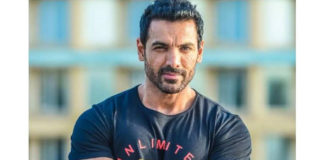 John Abraham To Remake South Blockbuster
