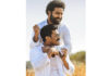 Ram Charan Twining With Jr NTR