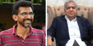 Sekhar Kammula's good gesture to 'Love Story' producers