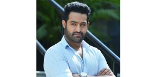 Tollywood Celebrities Birthday Wishes to Young Tiger NTR