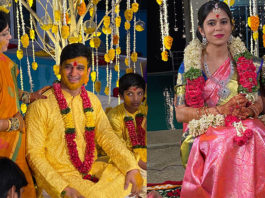Young Hero Nikhil Wedding Tomarrow