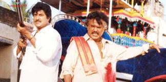 25 years for Pedarayudu