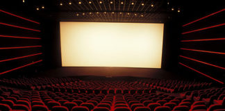 Clarity About Opening Theatres By Central Minister
