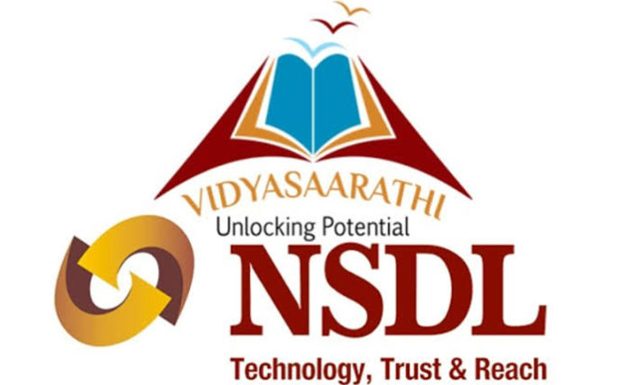 NSDL E-Governance Launches Vidyasaarathi Online Career Tests For Students