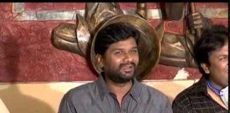 Talasani Sai Kiran Yadav Press Meet Video